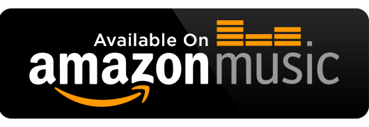 amazon music Subscribe
