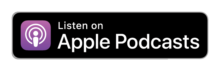 apple podcast Subscribe
