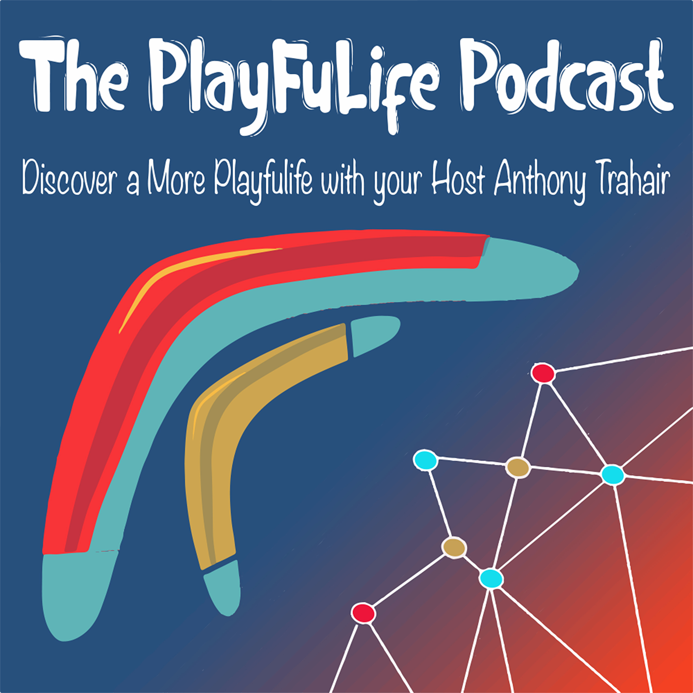 The PlayfuLife Podcast